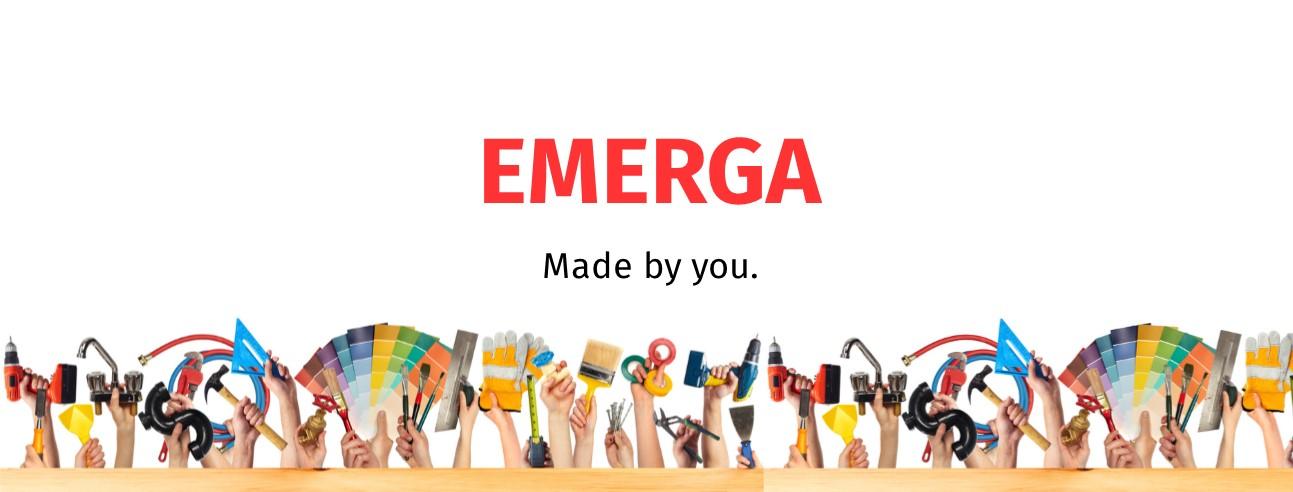 EMERGA.net